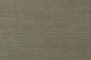 Grasscloth Wallpaper - 8804 Safari