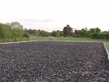 Equestrian Arena Menage Synthetic Riding Surface . For jump dressage gallop