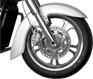 Baron Custom Accessories Super Phat Fender Front BA-912600-03