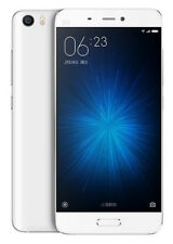 Xiaomi Android White 64GB Mobile Phones