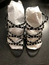 Original dsquared2 Sandalen, Pumps, Sandaletten, NEU!