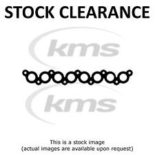 Stock Clearance New INLET MANIFOLD GASKET LT2 2.8TDI 99- TOP KMS QUALITY