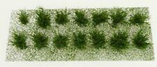 Polak 9156 niedrige Sträucher grüngemisch fein laub höhe ca.15-20mm