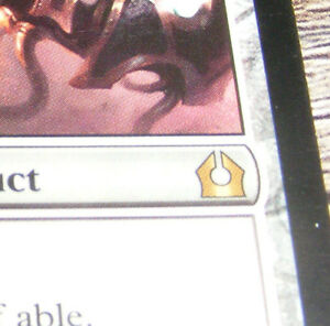 x1 Return to Ravnica Mythic Rare, Rare or Foil Magic the Gathering cards