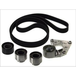 TIMING BELT KIT CONTITECH CT 1052 K1