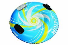 NEW sealed Pelican International The Rotator Inflatable Snow Tube Water