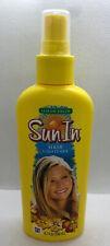Sun-In Hair Lightener Spray, Lemon Fresh - 4.7oz