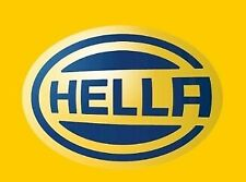 Bulb Indicator Py21W 12V 21W 8GA006841-121 by Hella - 3 Units