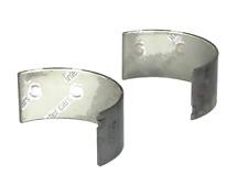 Big end bearings GLYCO 71-4708 0.25 mm
