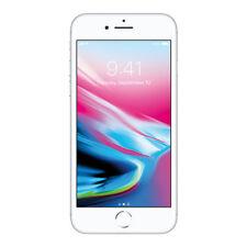 Apple iPhone 8 64GB Verizon Smartphone