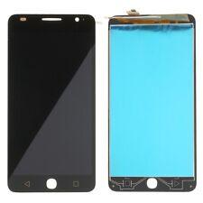 Pantalla LCD + Tactil Digitalizador Alcatel One Touch Pop Star 3G OT5022 Negro