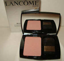 NEW Lancome Blush Subtil ~ 308 Soft Pink Full Size NIB