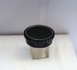 Clean,used Genuine Hasselblad 500C & CM,503CX etc.wind knob