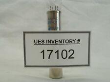 Ulvac Technologies WP-01 Vacuum Pirani Gauge Sensor Head New Surplus