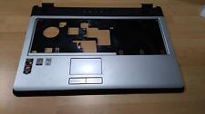 Case scocca touchpad per Toshiba Satellite L350 - L350D palmrest cover