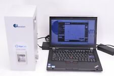 Nexcelom Cellometer Hepatometer Gigacyte Cell Counter Analyzer Kit Withwarranty