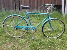 Vintage Schwinn Racer 26 inch 3 Speed Mens Bicycle Chicago Made October 1967