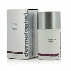 Dermalogica - Super Rich Repair - AGE Smart - 50ml - New