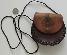 Ethnic/Peasant Vintage Purses & Wallets