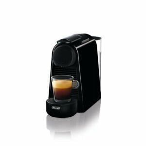 Cafetera de capsulas 19bar apagado automatico Delonghi EN85.B Nespresso