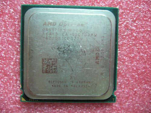 price 1 X Processor Socket C32 Travelbon.us
