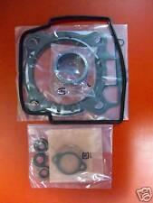 GENUINE HONDA OEM 2004 CRF250R & 2004-2006 CRF250X TOP END GASKET KIT