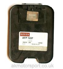 GENUINE AUSTIN ROVER METRO FUEL FILLER CAP FLAP AFP1227