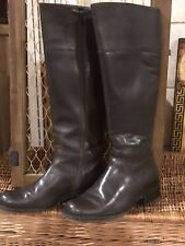 Talbots  Damens's Riding Stiefel for sale     Talbots a783dc