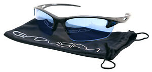 Grovision Lite Indoor Growing Sunglasses High Performance