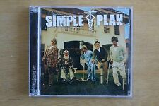 Simple Plan  – Still Not Getting Any...   (Box C280)