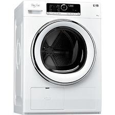 Whirlpool - secadora Hscx 80424