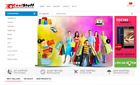 Full featured eCommerce / Drop shipping / Affiliate  website - Free Hosting