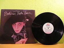Pop Vinyl-Schallplatten-Alben (1970er) aus den USA & Kanada (kein Sampler)