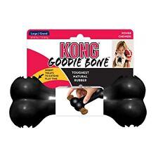 Kong Extreme Goodie Bone Jouet pour Chie(large)