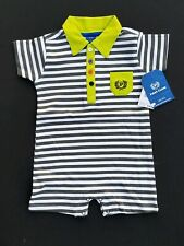 Baby clothes Phat Farm jumper Outfits Clothes 1-piece bodysuit Creeper 6/9M $28