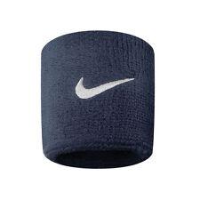 Accessori da uomo blu Nike