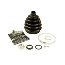 Rear Outer CV Joint Boot Kit Audi A3 TT Quattro VW Beetle Corrado Golf Jetta