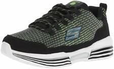 Skechers Kids Boys' S Lights-Luminators Sneaker, 12.5 Medium US Little Kid