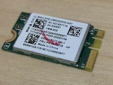 OEM Lenovo Ideapad 305-15IBY 80NK 305-15IBD 305-15IHW WIFI WLAN Wireless Card