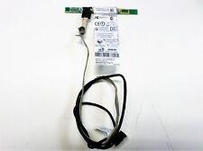 LEVONO IdeaCentre AIO A530 RTL8188CUS Slim Solo Wireless Card ADPC8188000 Cable