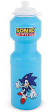 The Sonic the Hedgehog Sport Bottle