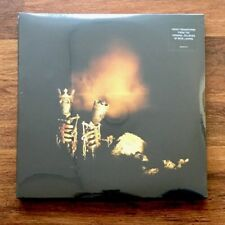 Pearl Jam - Riot Act LP [Vinyl New] Limited 150gm Double LP Gatefold Remastered