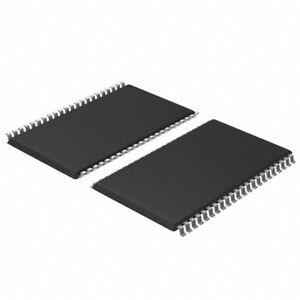 CY7C1021DV33-10ZSXI Ic Sram 1M Parallel 44TSOP II