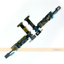 OEM USB Charger Charging Port Dock Flex Cable for Samsung Galaxy Note 5 SM-N920T