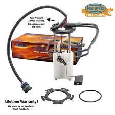Herko Fuel Pump Module 292GE For Chevrolet Saturn Pontiac Cobalt 03-05