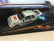 Ford Sierra RS500 Winner Macau Race 1989 1:43 IXO  LIMITED EDITION-MGPC003