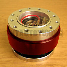 Adaptateur de conversion-NARDI PCD 74 mm volant à MOMO PCD Hub Boss Kit 70 mm