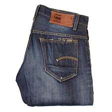 G-star 3301 slim hommes jeans taille 28/32