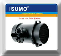 13621433566 Mass Air Flow Sensor Fits:BMW M5 2000-2003 Z8 2000-2003 V8 4.9L 5.0L