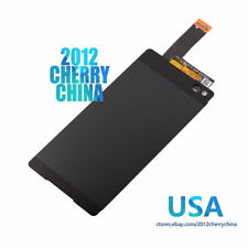 USA For Sony Xperia C5 Ultra LTE E5506 E5563 Touch Screen Digitizer LCD Display